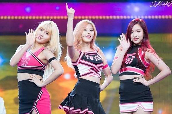 【音楽】日本の少女達がK-POPアイドルを目指し韓国へ渡る理由wwwwwwwwwwwのサムネイル画像
