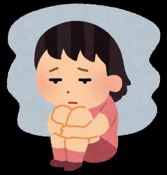 【広島】元女子生徒、頭痛に悩むも教諭「仮病だ」→ うつ病になった結果・・・のサムネイル画像