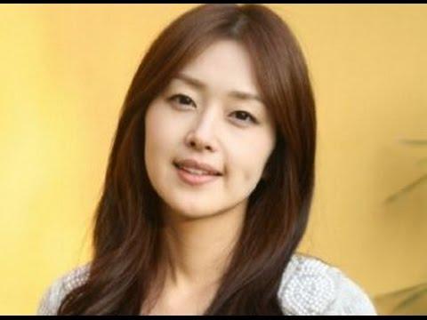 【悲報】「韓国を嫌いになりそう」韓国で活躍の日本人女優、何度も詐欺にあい、遂に帰国wwwwwwwwwwwwwwwwwwwwのサムネイル画像