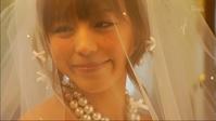 体調不良から復活した平野綾がまたもや入院のサムネイル画像