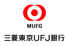 【悲報】三菱UFJ銀行「紙の通帳」廃止へwwwwwwwwwwwwwwwwwwwwwwのサムネイル画像