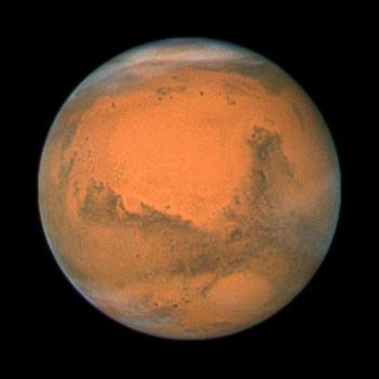 【画像】最新の火星パノラマ写真が映画みたいだと話題にwwwwwwwwwwwwのサムネイル画像