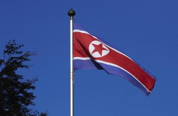 韓国、北朝鮮によるハッキングで米韓軍の最高軍事機密を流出か 朝鮮戦争再開時に適用の軍事作戦のサムネイル画像
