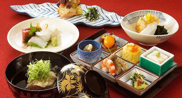 中国人「何で我々がそれ程好きではない日本料理が世界で広まるのか?」のサムネイル画像