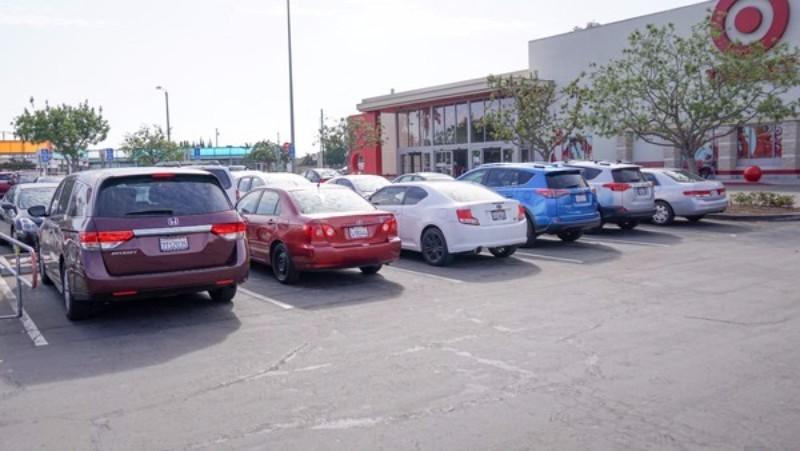 【悲報】アメリカ人も日本車しか乗らなくなった件wwwwwwwwwwwwww