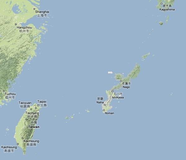 【戦慄】来日した台湾マフィアが暴力団と接触した模様… → 何が始まるんです?のサムネイル画像