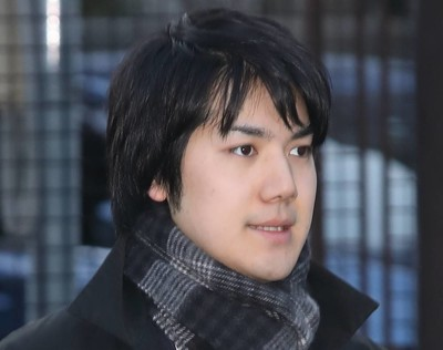 【悲報】香港紙「眞子さまの婚約相手、小室さんの祖父は韓国人」うっかり報じてしまう・・・のサムネイル画像