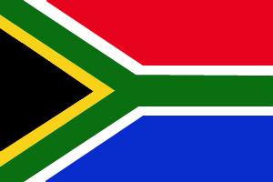 南アフリカ「日本人よ、観光で南アフリカに来てくれ」のサムネイル画像