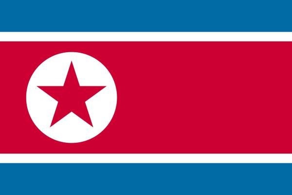 【速報】北朝鮮とアメリカ、両者ともに戦争の準備完了のサムネイル画像