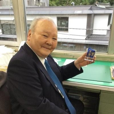 【ひふみん】明石家さんまをイライラさせる → 将棋ファンから「ああやっぱり」の声wwwwのサムネイル画像