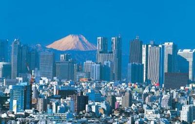 【悲報】2023年、日本の企業や経済が完全に終了wwwwwwwwwwwwwwwwwwのサムネイル画像