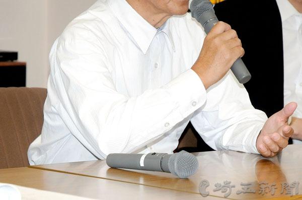 【さいたま市】月収35万円で32万円を徴収 「税金の違法な取り立て」で提訴のサムネイル画像