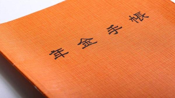 【朗報】年金データ、不法に中国に委託した分を再点検へwwwwwwwwwwwwwwwwwのサムネイル画像