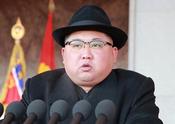 北朝鮮「日朝関係の本質は、加害者と被害者の関係である。」のサムネイル画像