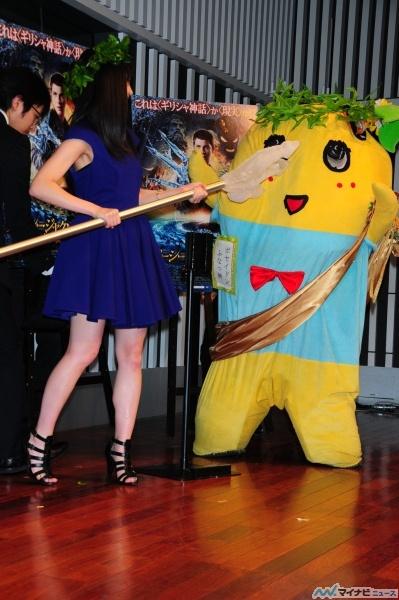 【画像】AKB48まゆゆ(渡辺麻友) 前田敦子交際報道にびっくり「知らなかったです」のサムネイル画像