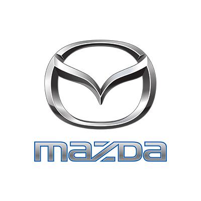 【朗報】マツダが新型ガソリンエンジン発表、世界初の圧縮着火技術で燃費30%向上wwwwwwwwwwwのサムネイル画像