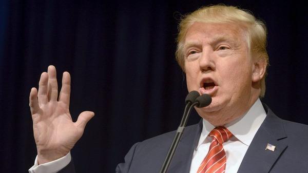 【驚愕】トランプ大統領、謎の単語「covfefe」ツイートでネット騒然、いろいろな憶測が飛び交うwwwwwwwwwwwwwのサムネイル画像
