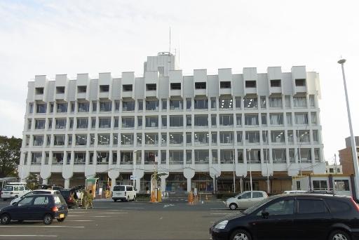 【茨城】水戸市職員が暴力団員に他人の住所を漏らす→結果・・・のサムネイル画像