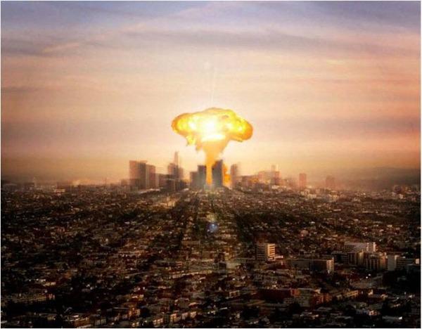 bomb-644x502
