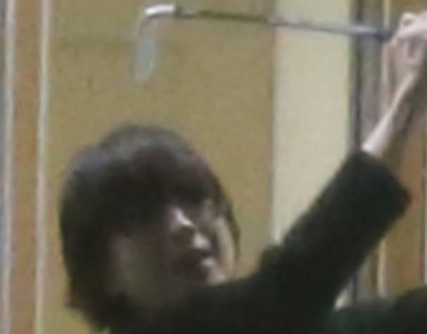 【宮沢りえ】左手薬指に指輪も…森田剛との大人なラブラブデートwwwwのサムネイル画像