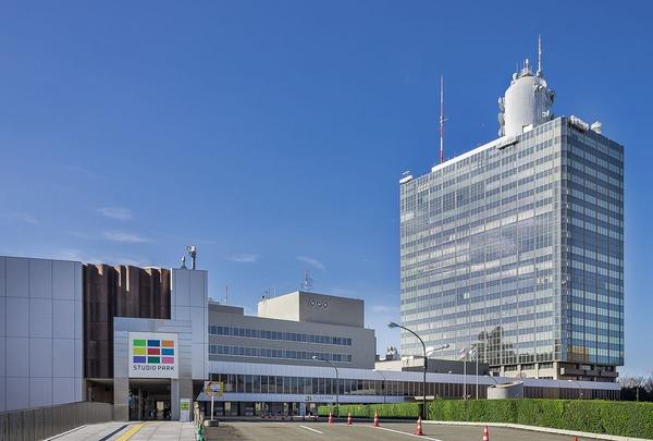 【衝撃】「受信料は、NHK運営のほぼ唯一の財源」→「公共放送の役割を果たすことを目的としています」 のサムネイル画像