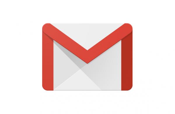 【朗報】Google、GmailにAI機能を搭載wwwwwwwwwwwwwwwwwのサムネイル画像