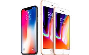 【驚愕】iPhone X 各キャリアの価格出揃う これSIMフリー以外買う奴バカだろ・・・のサムネイル画像