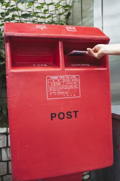 韓国の郵便ポストがポストとして使われない悲しい理由=韓国ネット「常識を捨てたのかな」「日本には永遠に勝てない」のサムネイル画像