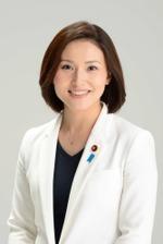 【自民党】金子恵美が「公用車」で子供を保育園に送迎wwwwwwwwwwwwwwwのサムネイル画像