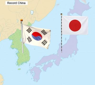 坂本龍一「日韓が国境のない小さなEUになってほしい」のサムネイル画像