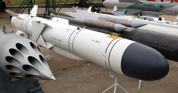 フランス「北朝鮮は核持つのやめろ!」→ 北朝鮮「お前が核捨てたら考えてやるよw」のサムネイル画像