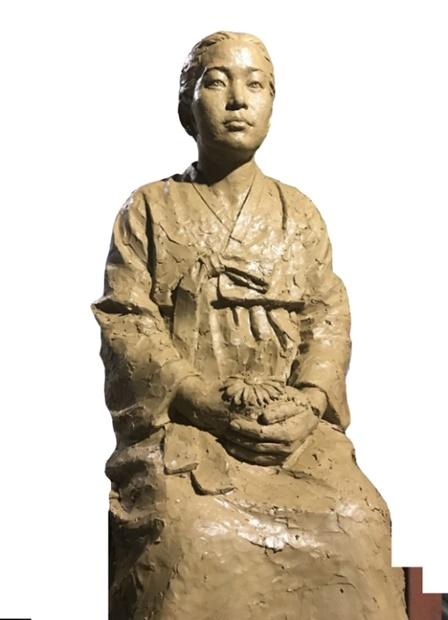 【画像】韓国 大学キャンパスにも慰安婦像が爆誕wwwwwwwwww のサムネイル画像