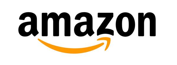 【Amazon】アマゾンが急成長のファッションECを強化、専用の撮影スタジオを開設へのサムネイル画像