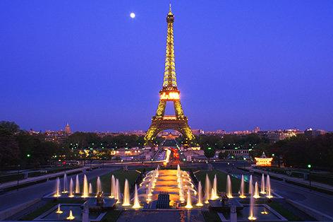 【悲報】日本人旅行客は「ケチ」とフランス人が感じる理由が図々しすぎワロタwwwwwwwwwwwwwwのサムネイル画像
