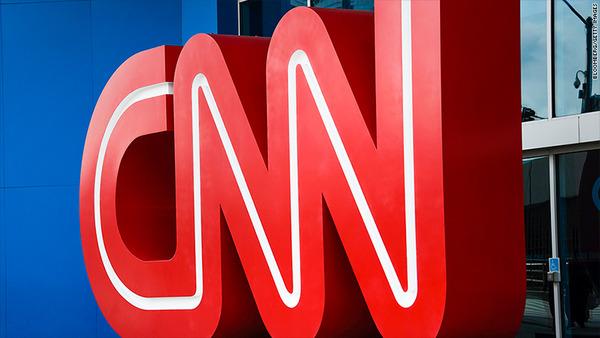 【悲報】CNN「日本は移民なしで生き残れるか?」のサムネイル画像
