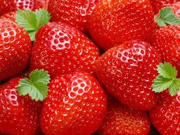 【悲報】日本、美味しいイチゴを盗まれ「韓国産」として売られる・・・のサムネイル画像