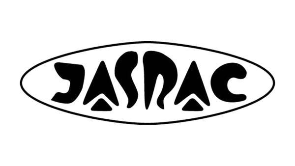 【悲報】JASRAC会長「世間の理解が十分得られていない」 のサムネイル画像
