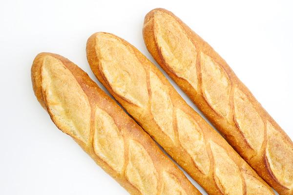 ハトに「フランスパン」を与えないでください → その理由wwwwwwwwwwのサムネイル画像