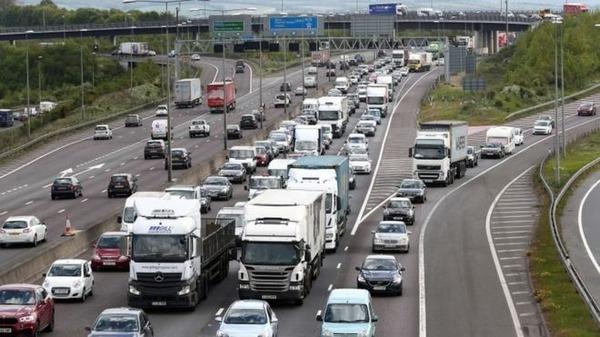 【衝撃】中国、ガソリン車とディーゼル車を全面禁止へwwwwwwwwwwwwwwのサムネイル画像