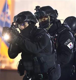 【戦慄】〈反日テロ〉訪韓の安倍首相、ガチで危険な模様・・・のサムネイル画像