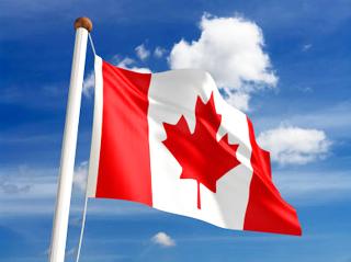 【衝撃】韓国、カナダと通貨スワップ締結。有事の際にはウォンが必須とのカナダの要請で のサムネイル画像