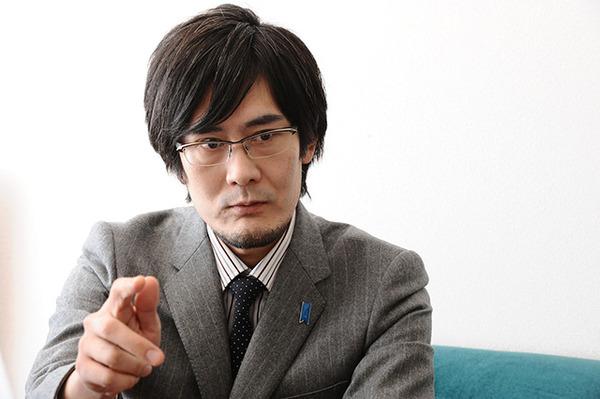 【悲報】三橋貴明「断言します。安倍晋三は憲政史上、日本国民を最も貧困化させた首相です。」 のサムネイル画像