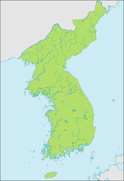 もし北朝鮮が予告なしに韓国を攻撃したら・・・ 予測死亡人数がこちらのサムネイル画像
