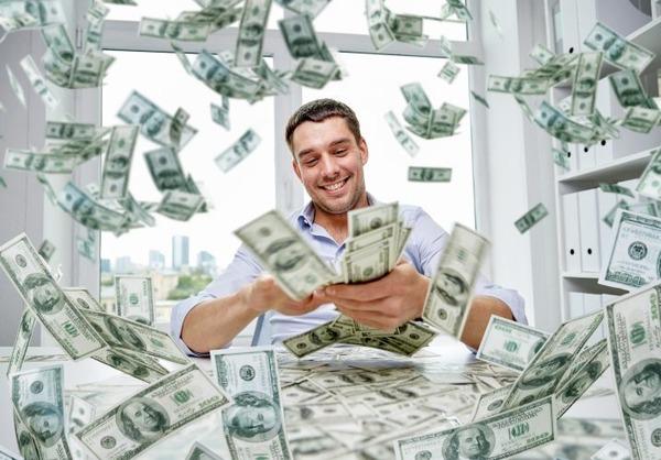 【金は貯金するものではない】「お金の使い方」を教える米国と教えない日本のサムネイル画像