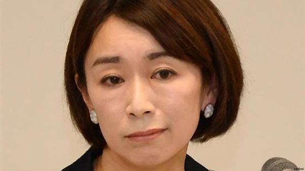 民進、山尾志桜里「共謀罪は強権的、国会なんていらない」のサムネイル画像