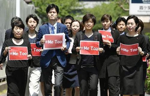 【衝撃】朝日新聞「野党欠席で膿が出せるのか!」 のサムネイル画像