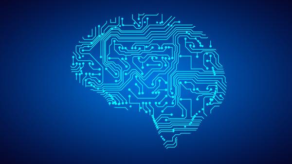 【IT企業】AIに不可欠なデータ人材争奪戦が凄まじい件・・・のサムネイル画像