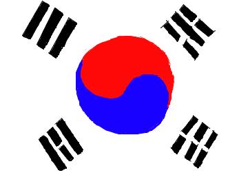 韓国、所得格差解消のため「社会的連帯賃金」制度導入検討のサムネイル画像