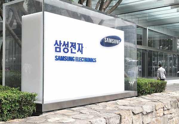 【韓国】サムスン電子の損失額がえげつないwwwwwwwwwwwwwのサムネイル画像