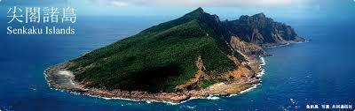 【尖閣諸島】中国船が一時領海侵入 → 1隻は機関砲のようなものを搭載のサムネイル画像